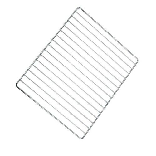 GRIGLIA RIPIANO FORNO ARISTON INDESIT  44,7x36,5cm C00081578