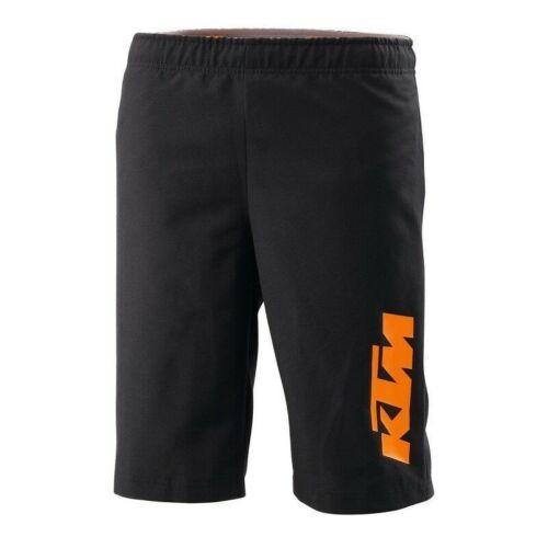 KTM l/'accento Pantaloncini Uomo Grigio Poliestere Leggero Sport Pantaloncini NUOVO PREZZO CONSIGLIATO £ 50.94