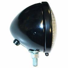 Headlight Complete A B D G 60 70 620 720 50 80 John Deere Jd 12 Volt 606