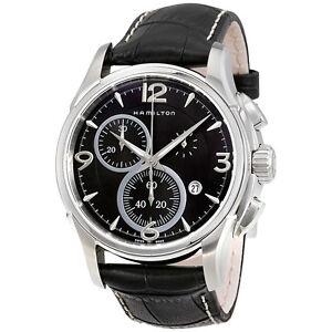 Hamilton-Jazzmaster-Quartz-Chrono-Mens-Watch-H32612735