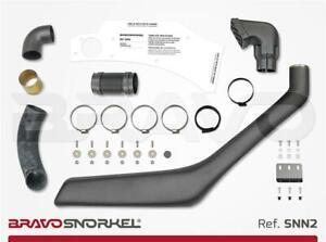 Bravo-Snorkel-Ansaugschnorchel-fuer-Nissan-Terrano-R20