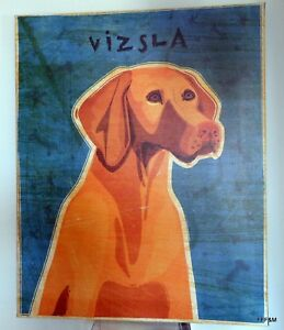 Vizsla Bath Soap Wash Your Vizsla Poster Art Print Decor For Home