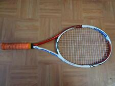 Wilson BLX Tour LITE 103 head 8.8oz 4 1/4 grip Tennis Racquet
