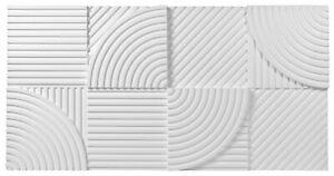 22 1 Qm 3d Paneele Wandverkleidung Wandplatten Styropor Formfest 96x48cm Pd 4 Ebay