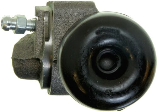 Drum Brake Wheel Cylinder-First Stop Front-Left//Right Dorman W40951