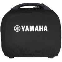 Yamaha EF2400iS Generator Cover