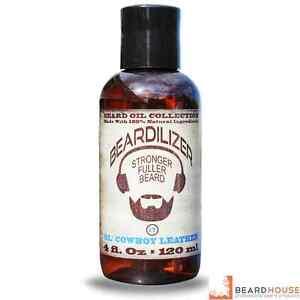 Beardilizer-Beard-Oil-Collection-Ol-Cowboy-Leather
