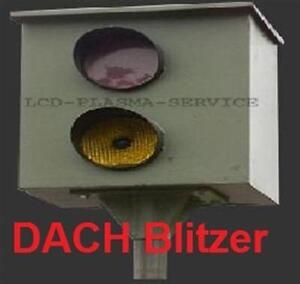 Blitzer-OVI-POI-Radarwarner-DACH-f-TomTom-Navigationen