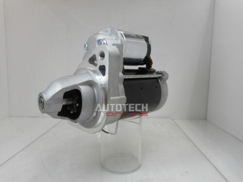Anlasser HERTH+BUSS JAKOPARTS 12V 1,6 kW