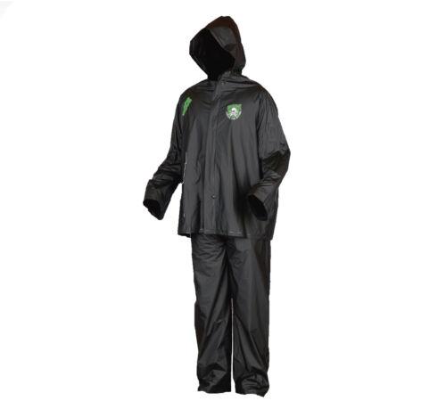 und Regenanzug MADCAT Disposable Eco Slime Suit L-XXXL Einweg Matsch