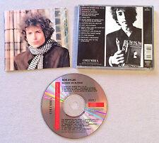 BOB DYLAN - BLONDE ON BLONDE / CD ALBUM COLUMBIA 4633692