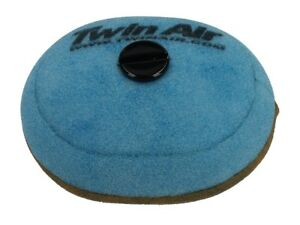 Twin-Air-Air-Filters-Oiled-Fits-KTM-LC4-400-620-625-640-E-Start-97-07