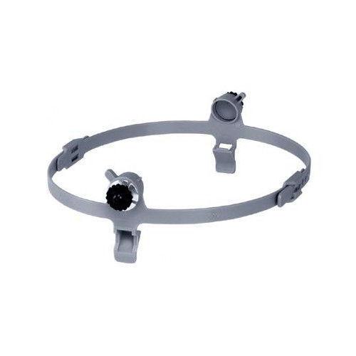 Honeywell Fibre-Metal Speedy® Loop Attachment Adapter Headband Kit 5000 NEW!