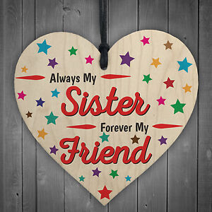 Always-My-Sister-Forever-My-Friend-Wooden-Hanging-Heart-Gift-Sisters-Love-Plaque