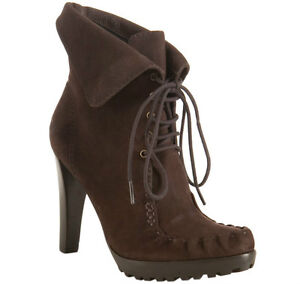 Diane von Furstenberg Lace-Up Combat Ankle Boots clearance free shipping browse free shipping in China clearance order popular sale online fQPaEEIan