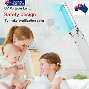 Portable-UVC-Germicidal-Lamp-Hand-held-Ultraviolet-Sterilizer-Disinfection-Light