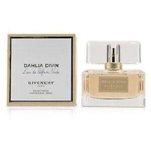 Dahlia Divin 2.5 Oz Eau De Parfum Spray by Givenchy for