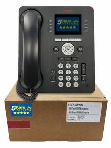 Avaya-9611G-IP-Telephone-700480593-Certified-Refurbished-1-Yr-Warranty