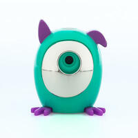Wowwee Selfies In A Snap Snap Pets Portable Bluetooth Camera-dog Blue/purple