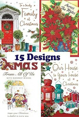 Great Feastive design By Erica Sturla FIRST CHRISTMAS AS A FAMILY