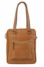 "Golla Fudge 14"" inch Vertical  Laptop MacBook Notebook Tablet Bag - NEW"