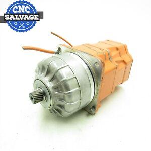 Siemens-ABB-AC-Servo-Motor-3HAC8278-1-04-1FK6081-6AZ21-9ZZ9-ZS25