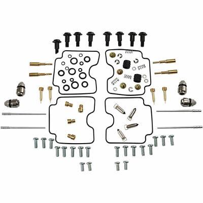 Suzuki GSX750F Katana 1998-2006 Parts Unlimited Carburetor Repair Kit 1003-1395