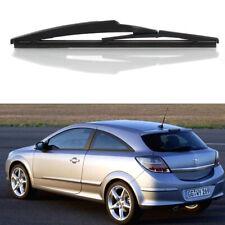 "Genuine BOSCH H230 Rear Wiper Blade 230MM 9/"" Vauxhall Astra GTC Peugeot 308"