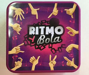 RITMO-Y-BOLA-JUEGO-DE-CARTAS-CADENA-DE-MOVIMIENTOS-Y-GESTOS-POR-REPETICIoN