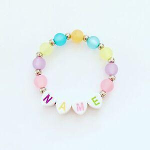 Babyarmband-Armband-mit-Namen-Namensarmband-Wunschname-Taufarmband-Geschenk