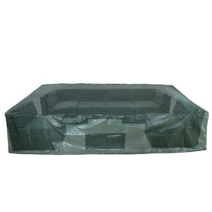 T45183 1 Rp Supernatural Academy Semi Bl Gl Hetero further Buffalo Sabres Checkbook besides Heavy Duty Garden Furniture Cover in addition Sale Brown Garden Furniture Corner Sofa And Dining Set In Rugby 330d69f2f1895eb7 likewise Videokassetten. on cube garden furniture cover