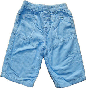 Next Boys Corduroy Trousers  36 Months - <span itemprop='availableAtOrFrom'>Shropshire, United Kingdom</span> - Next Boys Corduroy Trousers  36 Months - Shropshire, United Kingdom