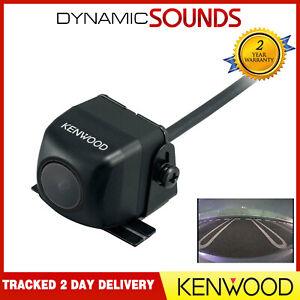 Kenwood CMOS-230 Caméra de Recul Pour DDX4015BT DDX4016BT DDX4015DAB DDX4016DAB