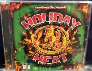 Insane-Clown-Posse-Holiday-Heat-CD-twiztid-psychopathic-records-rydas-abk-icp