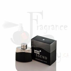 Mont-Blanc-Legend-30ml-Boxed
