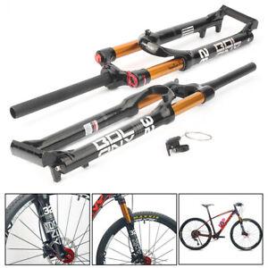 1pc-Air-Suspension-Fork-Absorber-MTB-Mountain-Bike-26-034-27-5-034-29-034-1-1-8Threadless