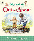 Out And About Through The Year by Shirley Hughes (Paperback, 2005)