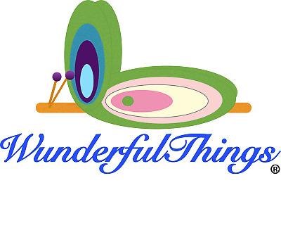 WunderfulThingsCo