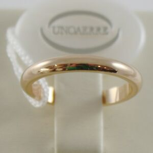 affordable marvelous gold for wedding indicates bands ring band rings