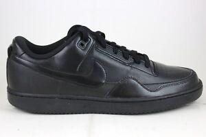 Bas Dans La 001 Alphaballer Boîte 476629 Nike Neuf Noir Blanc x7A8na