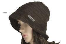 Cappello Lana Donna Liu.Jo Women Hat