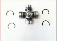 fits Toyota Land Cruiser 3.0TD-KZJ90/KZJ95/KDJ90/KDJ95 Propshaft Universal Joint