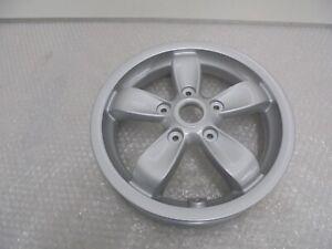 Vespa-Primavera-50-125-150-Front-Wheel-Silver-RRP-88-02-58643R