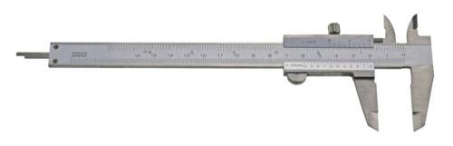 Caliper//Calliper Gauge For Left-Handed