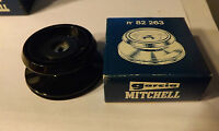 1 Old Stock Mitchell 206 207 206s 207s Fishing Reel Extra Spool 82263