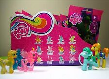 My Little Pony Blind Bags Wave 18 A FULL BOX 12 New FiM figures Princess CADANCE