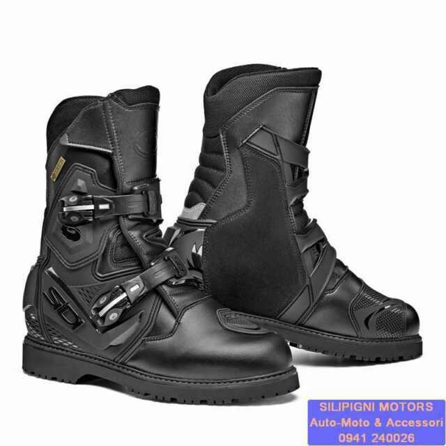 gas stivali in vendita | eBay
