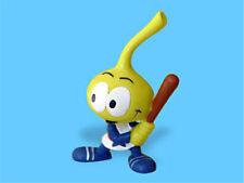 Allstar mit Baseballschläger  25002 Schleich