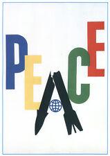 Encuadre de negocios JPEG HD DVD Foto stock mezclado 5 DVD 100000 de #6 a #10 USSR