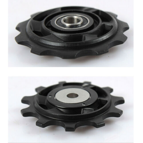 Shimano Deore-XT RD-M8000 Dyna-Sys11 11-Speed Pulley 11T Jockey Wheels New